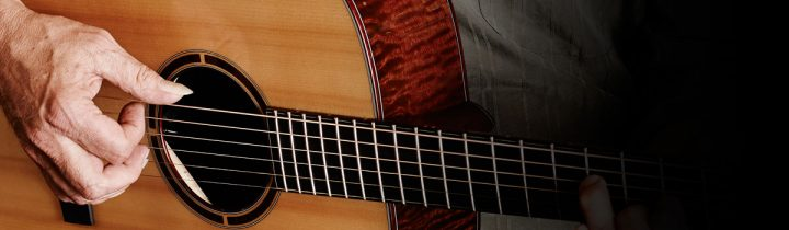 """Ed Gerhard Signature Model"""