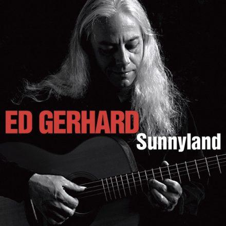 Ed Gerhard Sunnyland