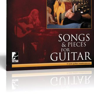 Books & Songbooks