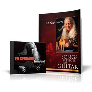 sunnyland songbook combo